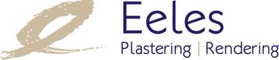 Eeles Plastering